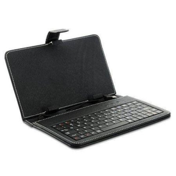 654164 capa com teclado para tablet preco onde comprar 1 600x600 Capa com teclado para tablet: preço, onde comprar