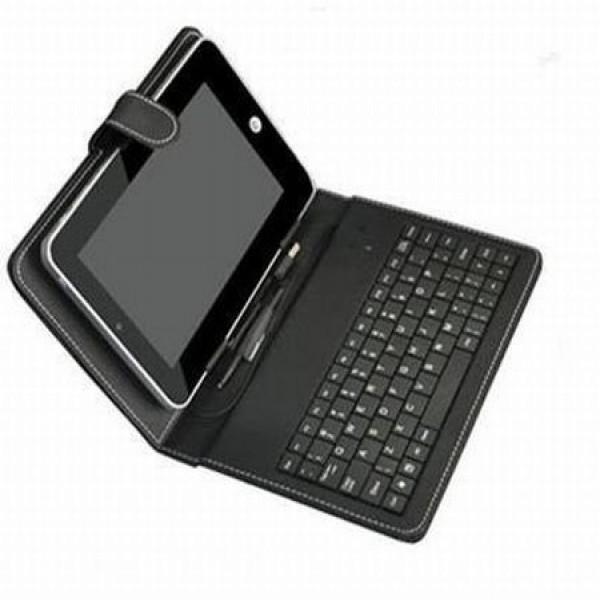 654164 capa com teclado para tablet preco onde comprar 2 600x600 Capa com teclado para tablet: preço, onde comprar