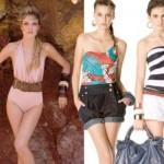 654217 Os bodys estão entre as tendências da moda atual. Foto divulgação 150x150 Bodys estampados: dicas para usar, onde comprar