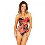 654217 Os bodys são peças que valorizam o corpo feminino. Foto divulgação 150x150 Bodys estampados: dicas para usar, onde comprar