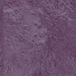 654370 Diferentes texturas para paredes fotos 10 150x150 Diferentes texturas para paredes: fotos