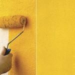 654370 Diferentes texturas para paredes fotos 2 150x150 Diferentes texturas para paredes: fotos
