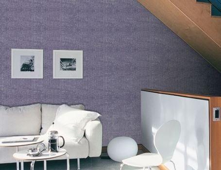 654370 Diferentes texturas para paredes fotos 8 Diferentes texturas para paredes: fotos