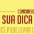 Concurso Skol Dica de Profissa