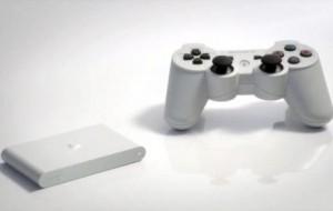 PS Vita TV, lançamento da Sony