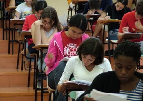654555 Vestibular PUC Campinas 2014 inscrições cursos 2 Vestibular PUC Campinas 2014: inscrições, cursos