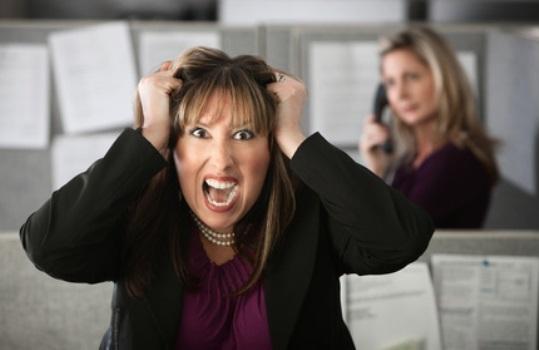 654604 Dicas para lidar com o emprego que você odeia 2 Dicas para lidar com o emprego que você odeia