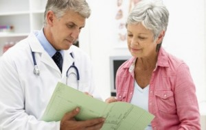 Suplementos nutricionais para menopausa