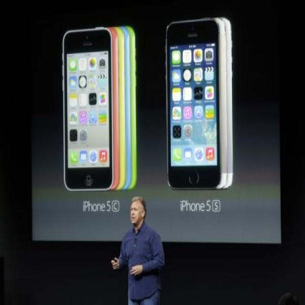 654880 iphone 5s e iphone 5c comparacao 4 600x600 Iphone 5S e 5C: comparação