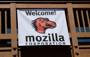 Vagas de emprego Mozilla 2013