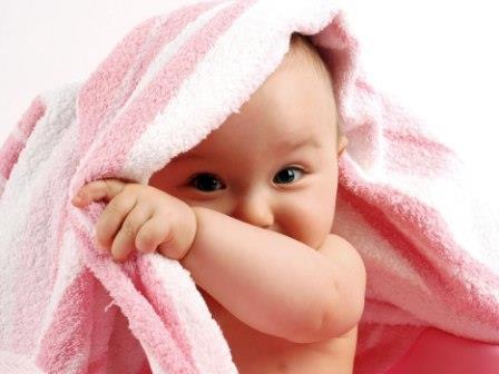 655089 Muitas mulheres tem o desejo de serem mães. Foto divulgação Aprenda a calcular o período fértil