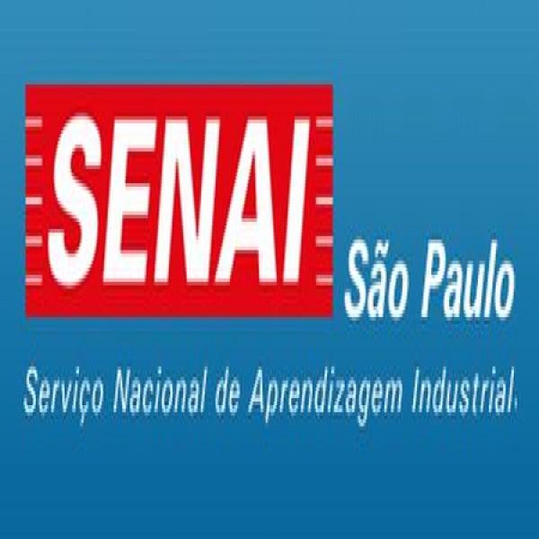 655099 cursos gratuitos senai sp 2014 600x600 Cursos gratuitos SENAI SP 2014