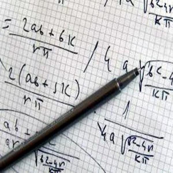 655300 bolsas de estudo mec 2014 1 600x600 Bolsa de estudos MEC 2014