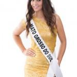 655495 Candidatas do Miss Brasil 2013 fotos 11 150x150 Candidatas do Miss Brasil 2013: fotos