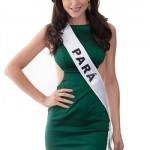 655495 Candidatas do Miss Brasil 2013 fotos 13 150x150 Candidatas do Miss Brasil 2013: fotos