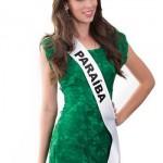 655495 Candidatas do Miss Brasil 2013 fotos 14 150x150 Candidatas do Miss Brasil 2013: fotos