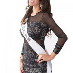655495 Candidatas do Miss Brasil 2013 fotos 150x150 Candidatas do Miss Brasil 2013: fotos