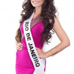 655495 Candidatas do Miss Brasil 2013 fotos 17 150x150 Candidatas do Miss Brasil 2013: fotos