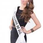 655495 Candidatas do Miss Brasil 2013 fotos 19 150x150 Candidatas do Miss Brasil 2013: fotos