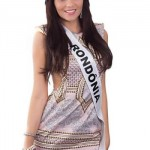 655495 Candidatas do Miss Brasil 2013 fotos 20 150x150 Candidatas do Miss Brasil 2013: fotos