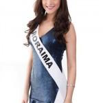 655495 Candidatas do Miss Brasil 2013 fotos 21 150x150 Candidatas do Miss Brasil 2013: fotos