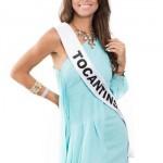655495 Candidatas do Miss Brasil 2013 fotos 25 150x150 Candidatas do Miss Brasil 2013: fotos