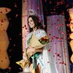 655495 Candidatas do Miss Brasil 2013 fotos 28 150x150 Candidatas do Miss Brasil 2013: fotos
