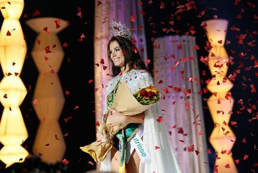 655495 Candidatas do Miss Brasil 2013 fotos 28 Candidatas do Miss Brasil 2013: fotos