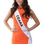 655495 Candidatas do Miss Brasil 2013 fotos 5 150x150 Candidatas do Miss Brasil 2013: fotos