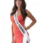 655495 Candidatas do Miss Brasil 2013 fotos 6 150x150 Candidatas do Miss Brasil 2013: fotos
