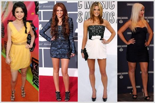 655580 Modelos de vestidos curtos verão 2014 4 Modelos de vestidos curtos verão 2014