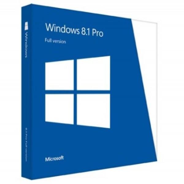 655786 versao completa do windows 8 1 preco onde comprar 1 600x600 Versão completa do Windows 8.1: preço, onde comprar
