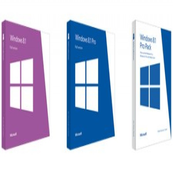 655786 versao completa do windows 8 1 preco onde comprar 3 600x600 Versão completa do Windows 8.1: preço, onde comprar