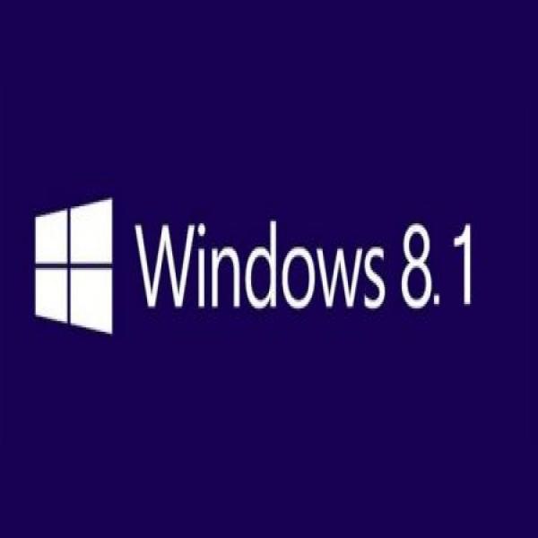 655786 versao completa do windows 8 1 preco onde comprar 600x600 Versão completa do Windows 8.1: preço, onde comprar