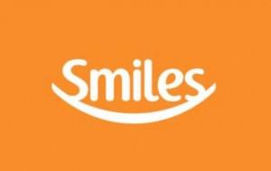 Clube de benefícios Smiles