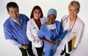 Como escolher um plano de saúde: dicas