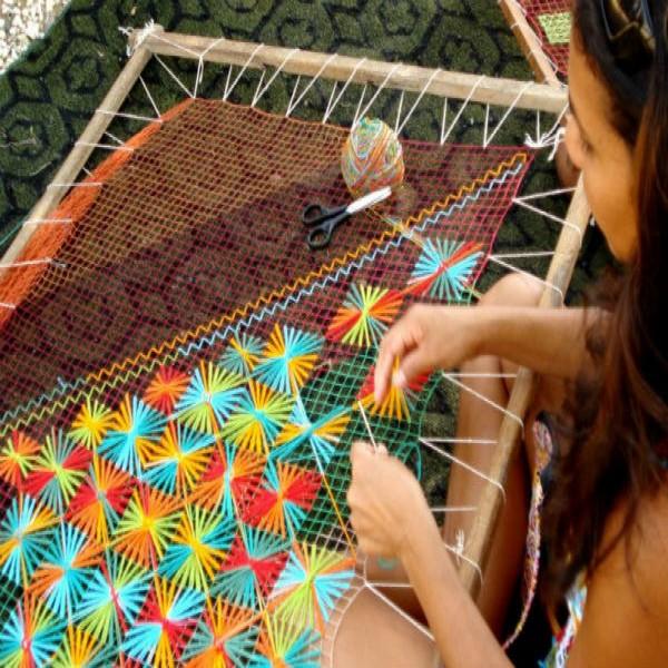 65596 artesanato cursos gratis 600x600 Cursos Gratuitos de Artesanato em SP
