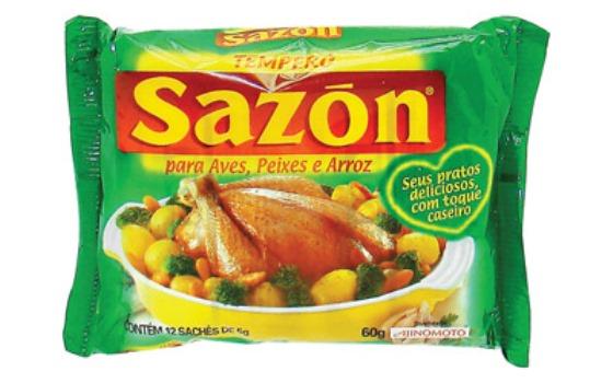 656192 Promoção Sazon 25 Anos O Mapa das Possibilidades 1 Promoção Sazon 25 Anos O Mapa das Possibilidades
