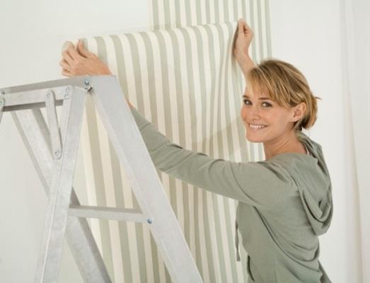 656574 Com algumas dicas é possível decorar sem gastar muito. Ideias baratas para decorar a casa: dicas
