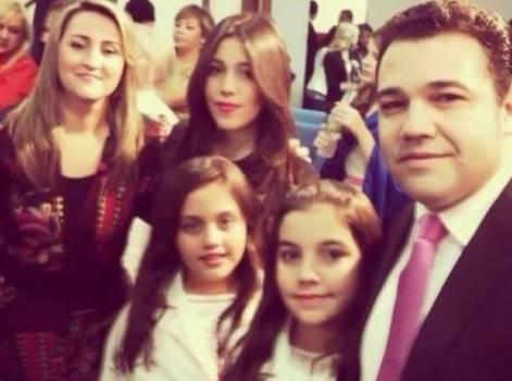 656656 Karen Feliciano a filha de Marco Feliciano 3 Karen Feliciano: a filha de Marco Feliciano