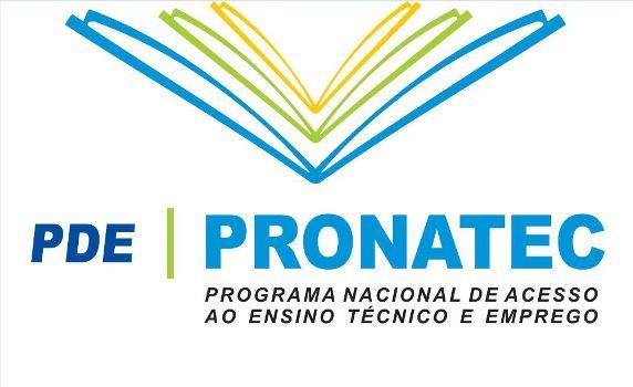 656665 Pronatec Campo cursos gratuitos para produtores rurais Pronatec Campo: cursos gratuitos para produtores rurais