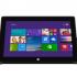 Nova geração de tablets da Microsoft