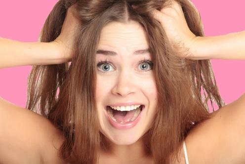 656713 O abuso vocal é uma das causas mais comuns. Cordas vocais inflamadas: o que fazer