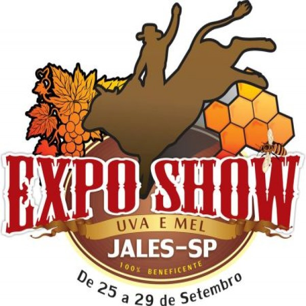 656730 expo jales 2013 datas shows 600x600 Expo Jales 2013: datas, shows
