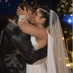 656855 casamento de naldo e moranguinho saiba mais fotos 08 150x150 Casamento de Naldo e Moranguinho: saiba mais, fotos