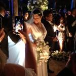 656855 casamento de naldo e moranguinho saiba mais fotos 10 150x150 Casamento de Naldo e Moranguinho: saiba mais, fotos