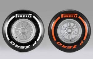 Programa de estágio Pirelli 2014: inscrições, vagas