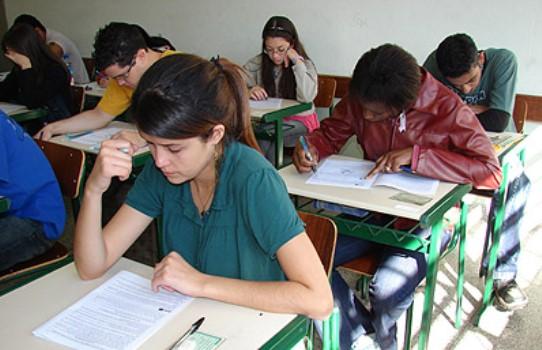 657050 Vestibulinho Etec 2014 inscrições cursos 1 Vestibulinho Etec 2014: inscrições, cursos