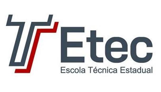 657050 Vestibulinho Etec 2014 inscrições cursos 3 Vestibulinho Etec 2014: inscrições, cursos