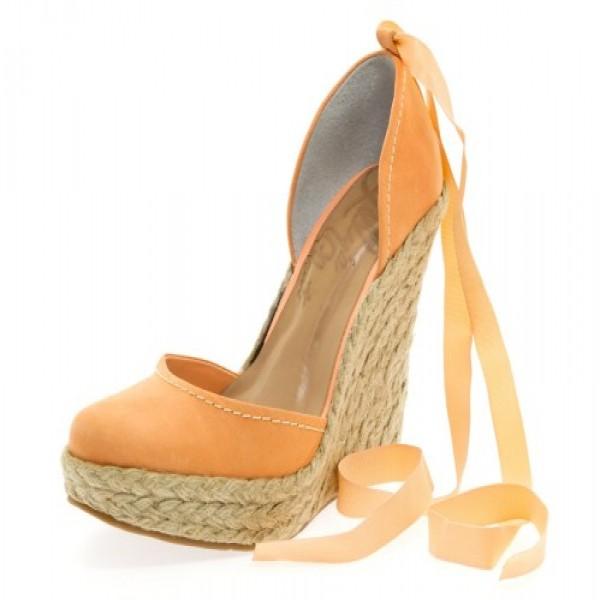 657107 Como limpar sapatos de corda ou cortiça..2 600x600 Como limpar sapatos de corda ou cortiça